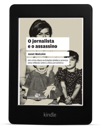 o-jornalista-e-o-assassino-kindle